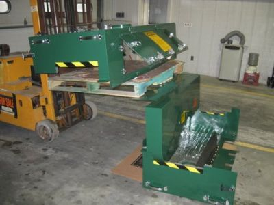 Welcome to Noble Machinery - Woodworking Machinery & Equipment