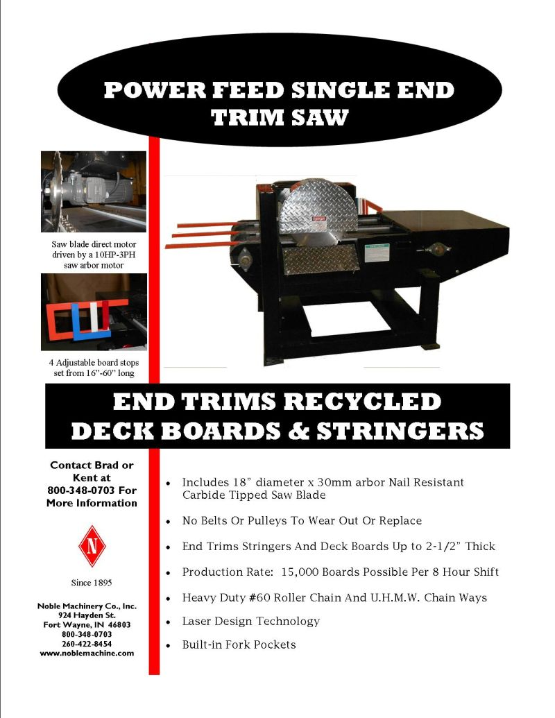 woodworking machinery service and repair | Woodworking ...